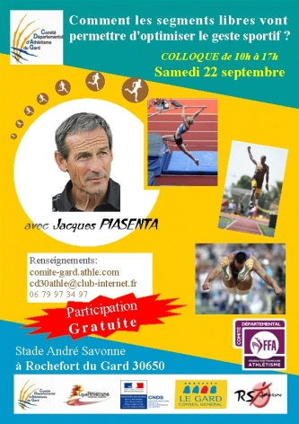 colloque piasenta