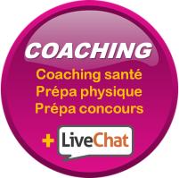 button-coaching-button